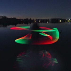 Nachtfotokurs-13