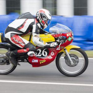 SchottenringCMarx05
