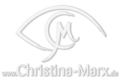 christina-marx-logo